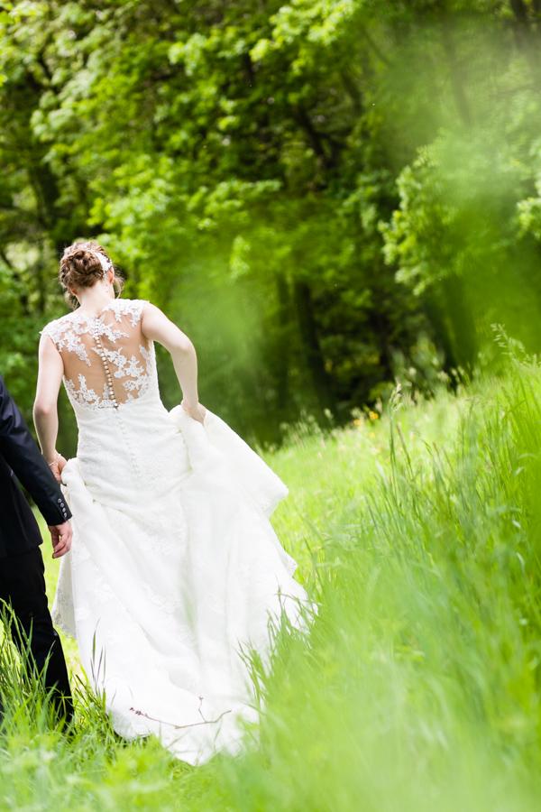Silke Wedler Fotografie_Hochzeit1-1