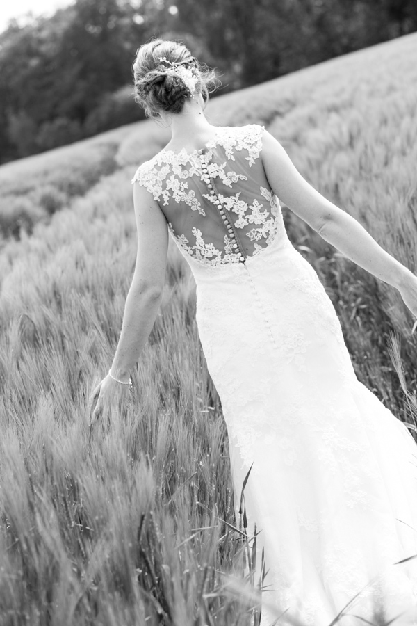 Silke Wedler Fotografie_Hochzeit1-2
