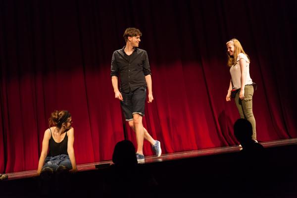 Silke Wedler Fotografie_Theater-1