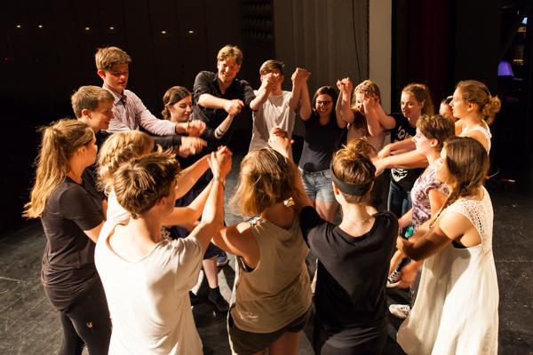 Silke Wedler Fotografie_Theater-12