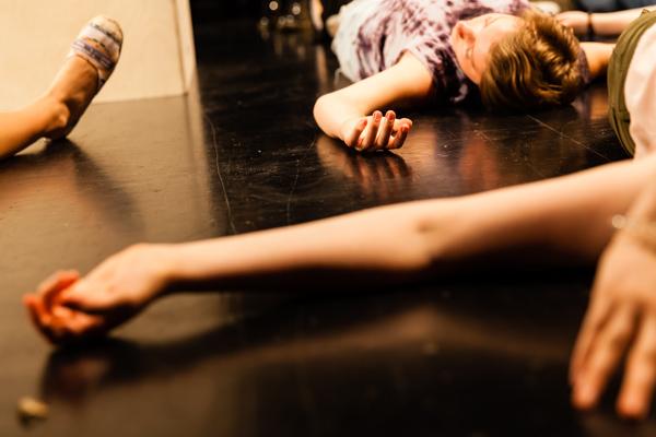 Silke Wedler Fotografie_Theater-3