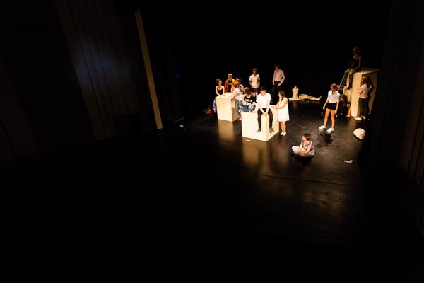 Silke Wedler Fotografie_Theater-4