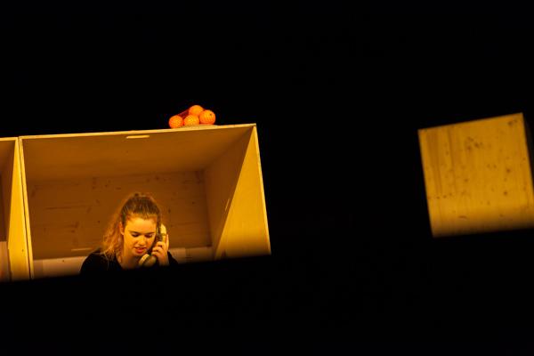 Silke Wedler Fotografie_Theater-5