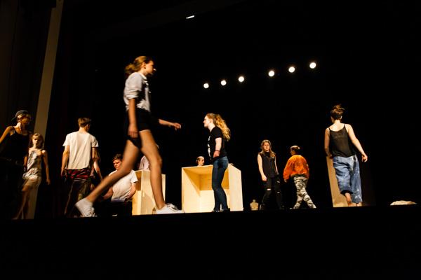 Silke Wedler Fotografie_Theater-6