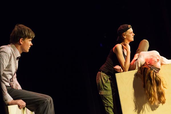 Silke Wedler Fotografie_Theater-7