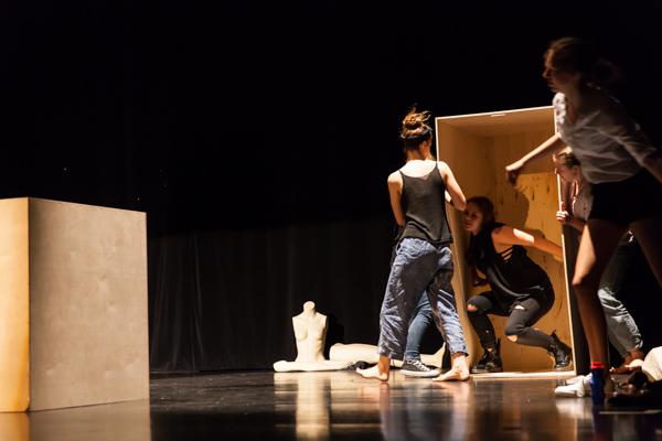 Silke Wedler Fotografie_Theater-8