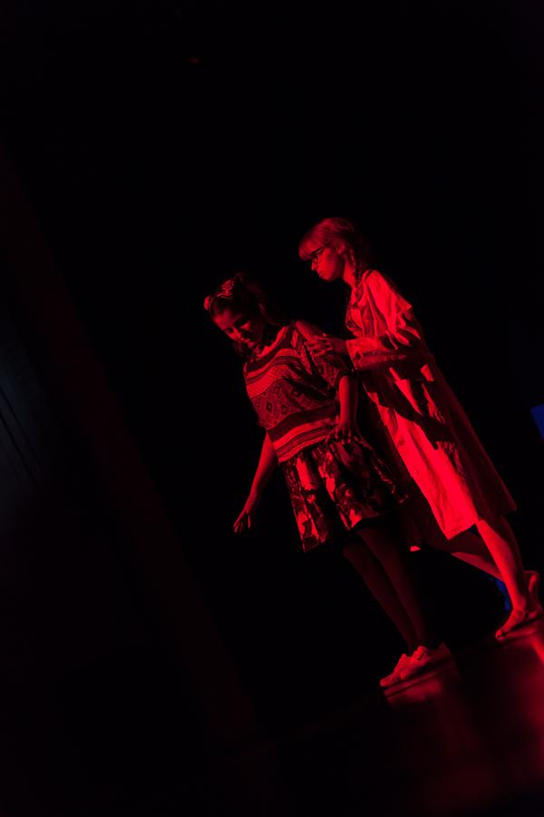Silke Wedler Fotografie_TheaterHoch-1