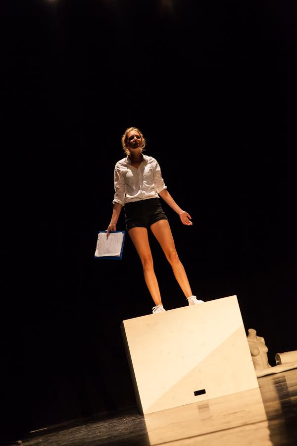 Silke Wedler Fotografie_TheaterHoch-2