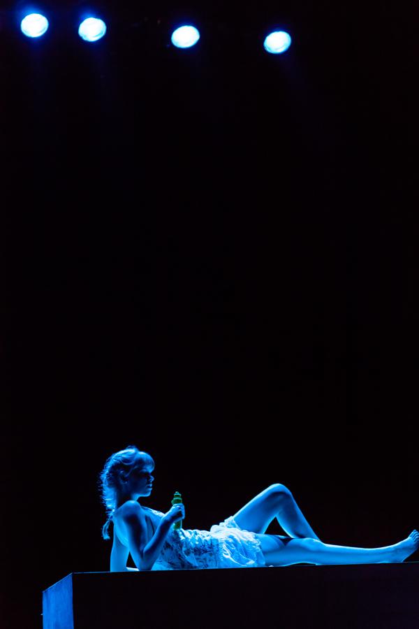 Silke Wedler Fotografie_theater