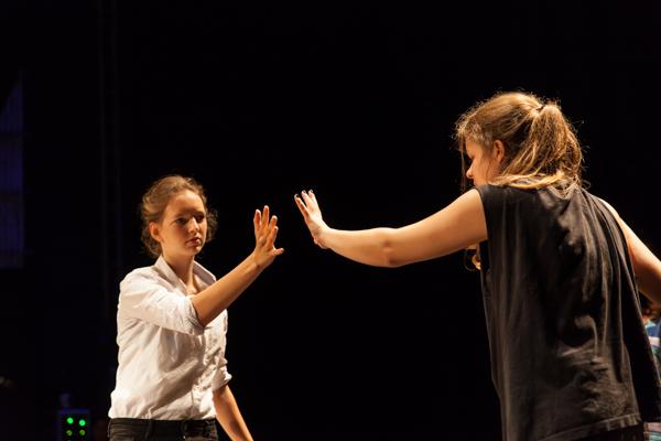 Silke Wedler Fotografie_theater_neu-2