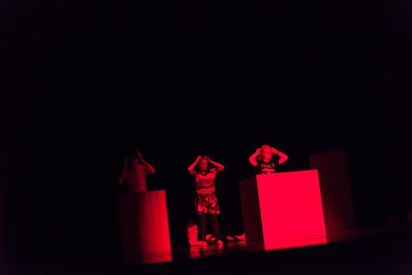 Silke Wedler Fotografie_theater_neu-7