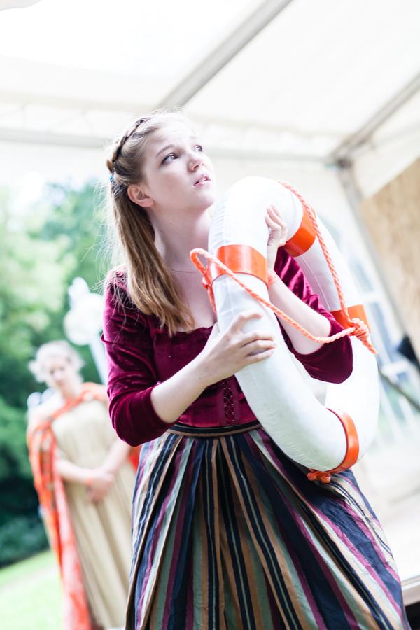 Silke Wedler Fotografie Theater-1