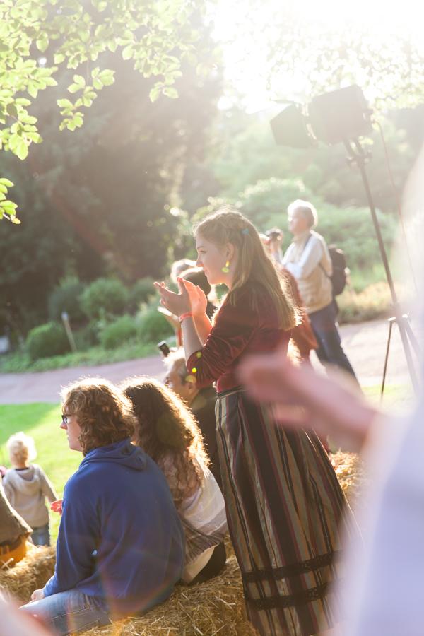 Silke Wedler Fotografie Theater-3