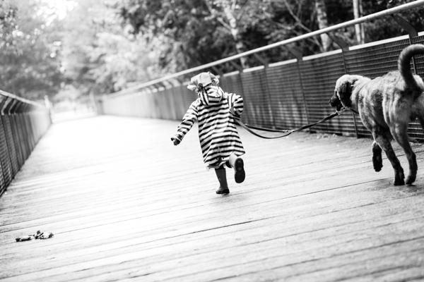 Silke Wedler Fotografie_Familie-2