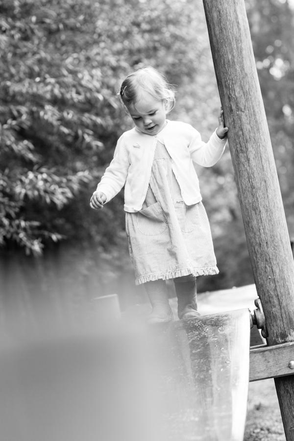 Silke Wedler Fotografie_Familie_Hoch-4