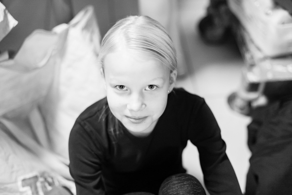 Silke Wedler Fotografie_Tanz-2