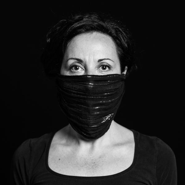 Silke Wedler Fotografie_Kultur1-3