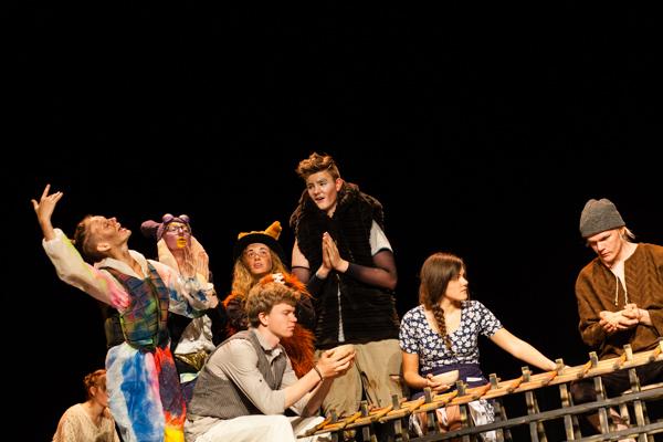 Silke Wedler Fotografie_Theater-10