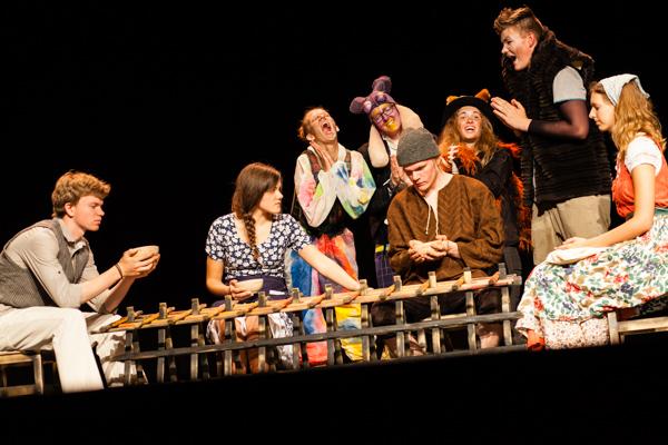 Silke Wedler Fotografie_Theater-11