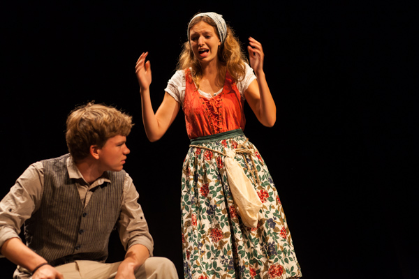 Silke Wedler Fotografie_Theater-13