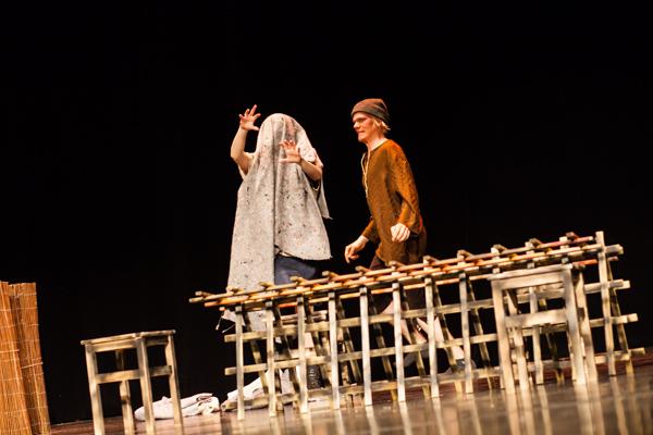 Silke Wedler Fotografie_Theater-14
