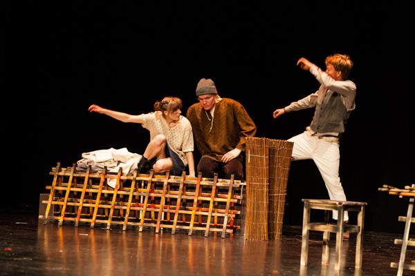 Silke Wedler Fotografie_Theater-16