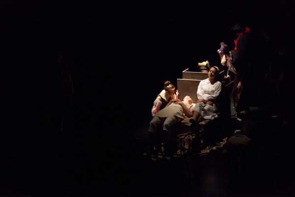 Silke Wedler Fotografie_Theater-17