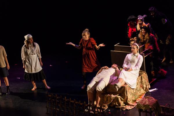 Silke Wedler Fotografie_Theater-18