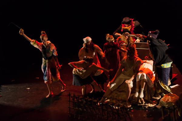 Silke Wedler Fotografie_Theater-19