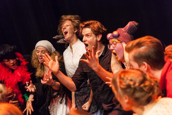 Silke Wedler Fotografie_Theater-2