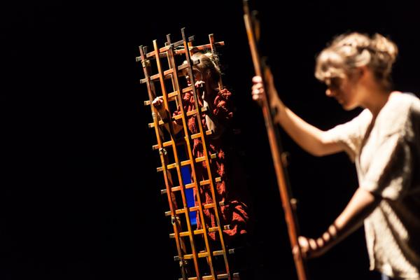 Silke Wedler Fotografie_Theater-22