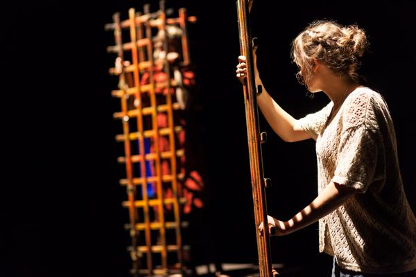 Silke Wedler Fotografie_Theater-23