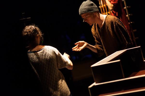 Silke Wedler Fotografie_Theater-24