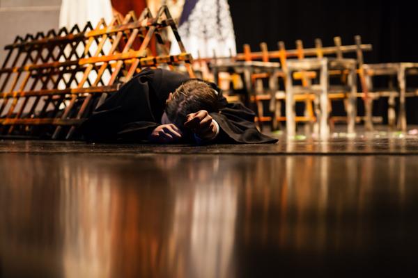 Silke Wedler Fotografie_Theater-29