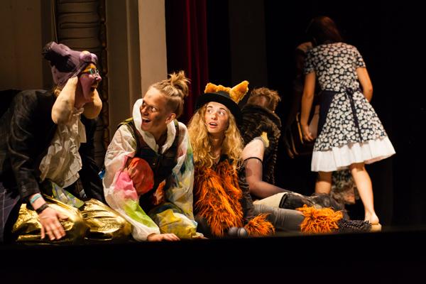 Silke Wedler Fotografie_Theater-9