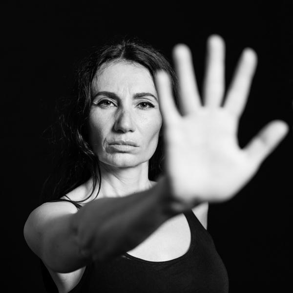 Silke Wedler Fotografie_Theater_Protest-2