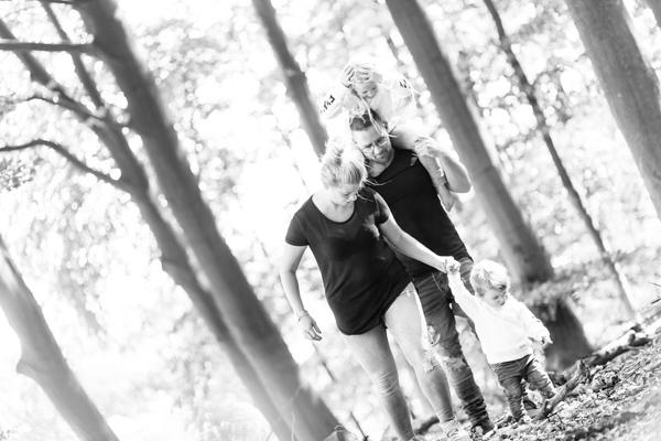 Silke Wedler Fotografie_Familie-11