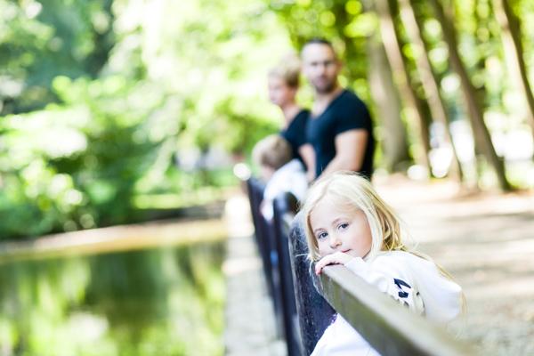 Silke Wedler Fotografie_Familie-17