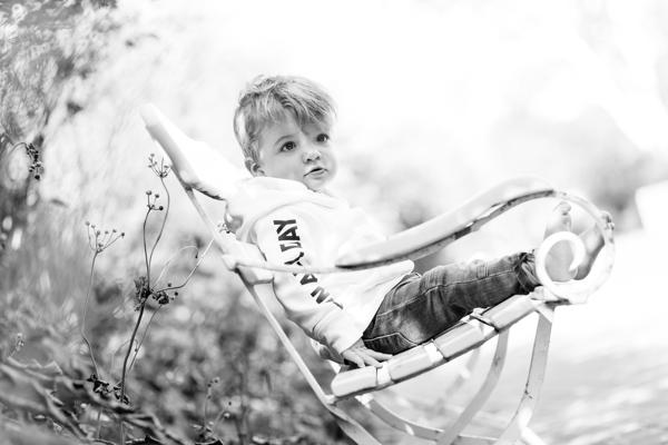 Silke Wedler Fotografie_Familie-4