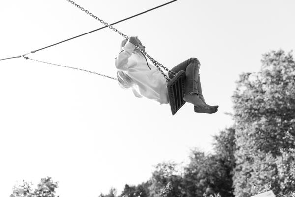 Silke Wedler Fotografie_Familie-6