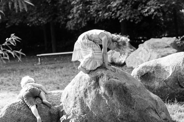 Silke Wedler Fotografie Familie-1