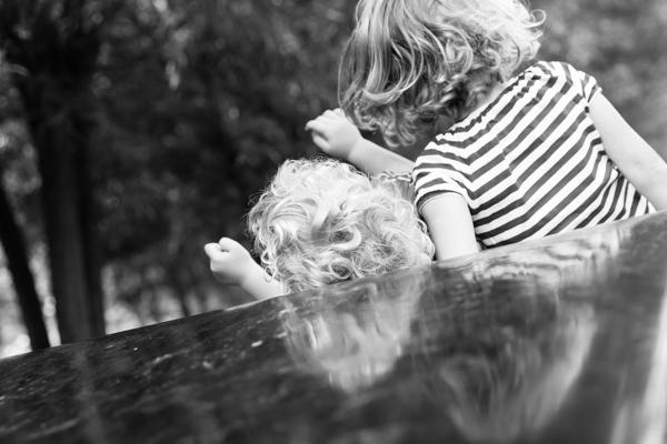 Silke Wedler Fotografie Familie-10