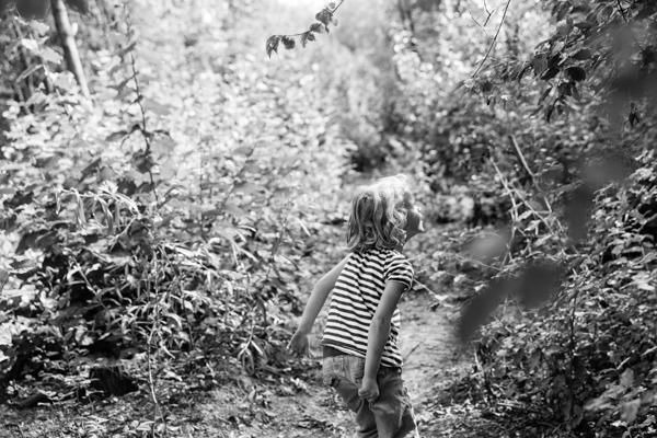 Silke Wedler Fotografie Familie-11