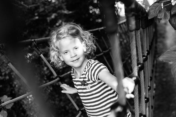 Silke Wedler Fotografie Familie-2