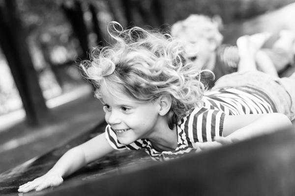 Silke Wedler Fotografie Familie-3