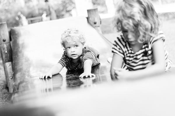 Silke Wedler Fotografie Familie-4