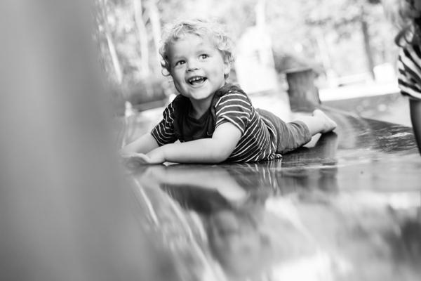 Silke Wedler Fotografie Familie-5