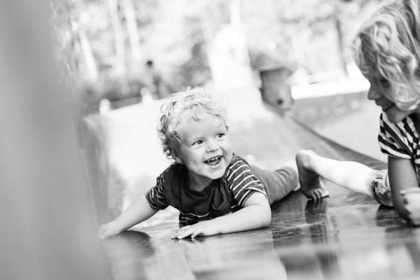Silke Wedler Fotografie Familie-6