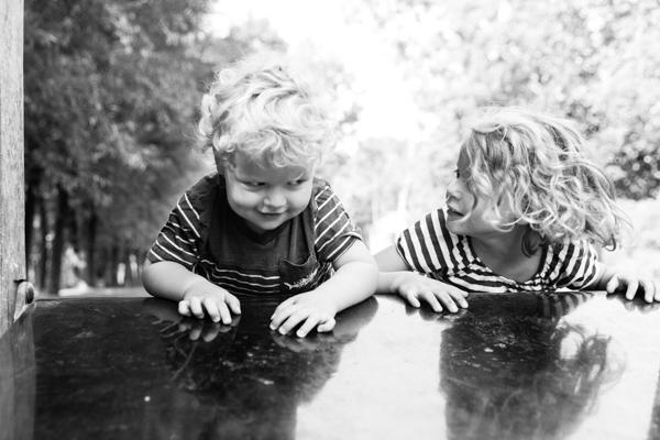 Silke Wedler Fotografie Familie-7