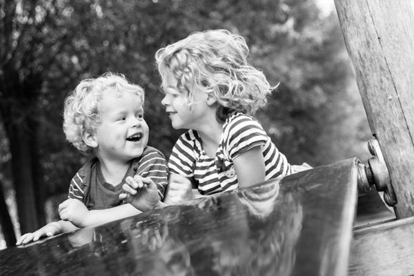 Silke Wedler Fotografie Familie-9